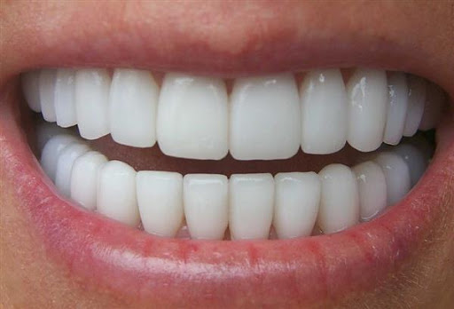 جلوگیری از عفونت دندان