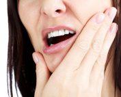 درمان بیماری پریودنتیت